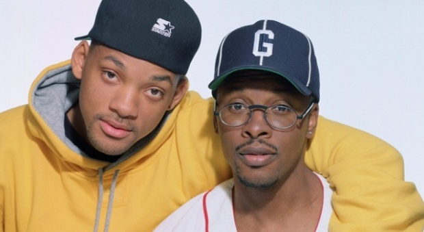 will-smith-jazzy-jeff-tour