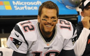 tom-brady-ten-years-10-21-15