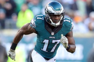 111915_nelson-agholor_1200