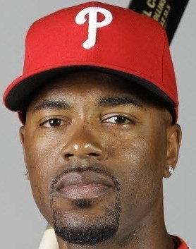jimmy-rollins-headshot-9ff3104f41942be8