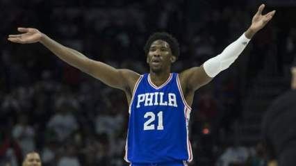 why-joel-embiid-is-the-nba-rookie-of-the-year