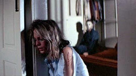 halloween-1978-11