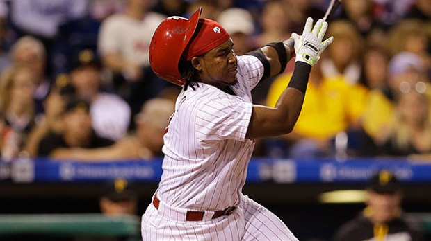 ap-phillies-maikel-franco
