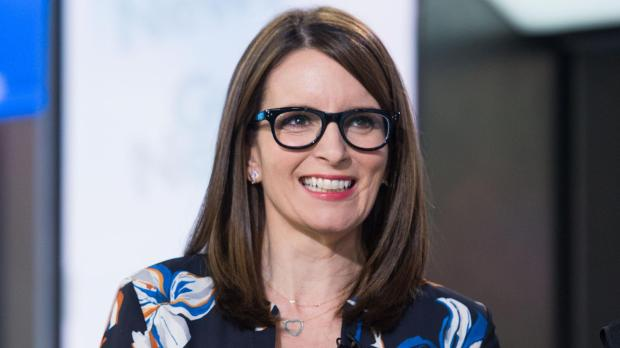 tdy_pop_tina_fey_170425__841164