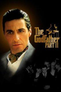 the-godfather-ii