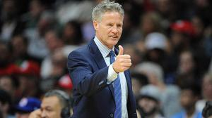 usa-brett-brown-76ers