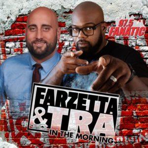 farzettaTRA-1400x1400-1024x1024-300x300