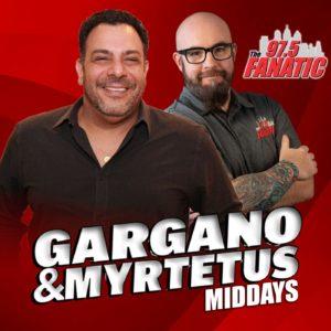 garganomyrtetus1400x1400-300x300