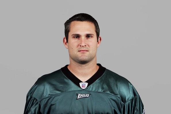Matt+Schobel+Philadelphia+Eagles+2007+Headshots+fwwMuWK63Cpl