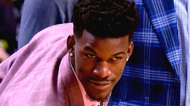 jimmy-butler-face-boost-2